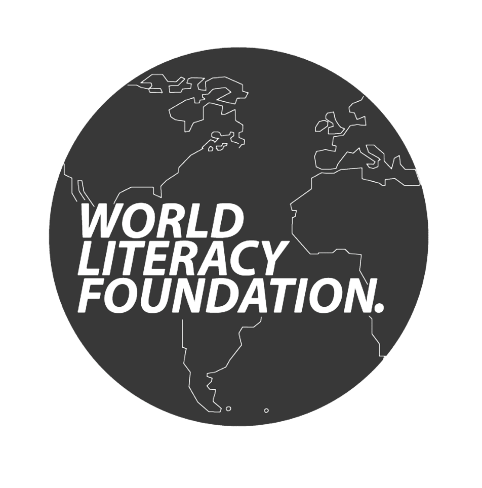 world Literacy ngo hoot